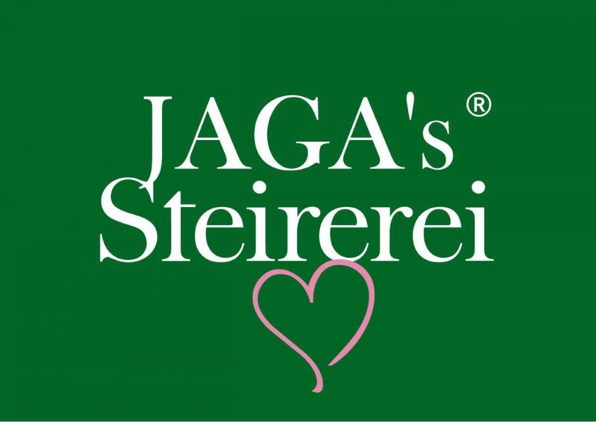 Partner der JAGA's Steirerei
